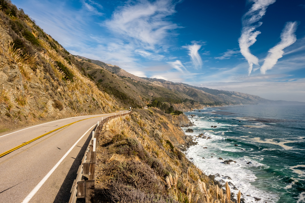 Comment organiser un road trip en Californie (5)